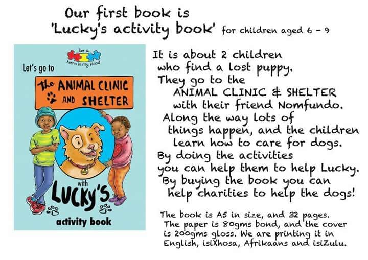lucky-lucy-book-sale