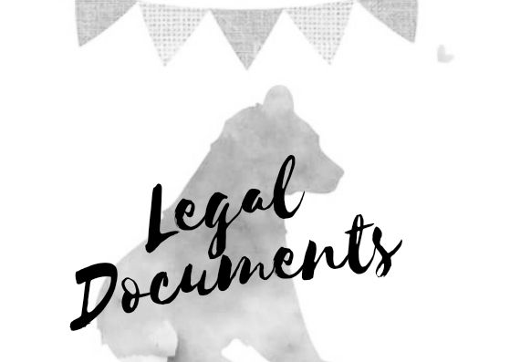 legal_documents