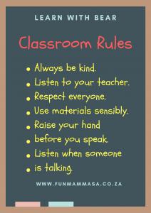 classroom-rules-thumbnail