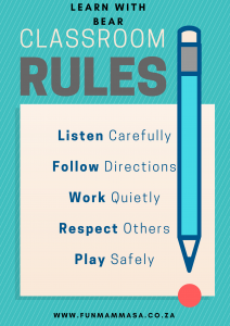 classroom-rules-02