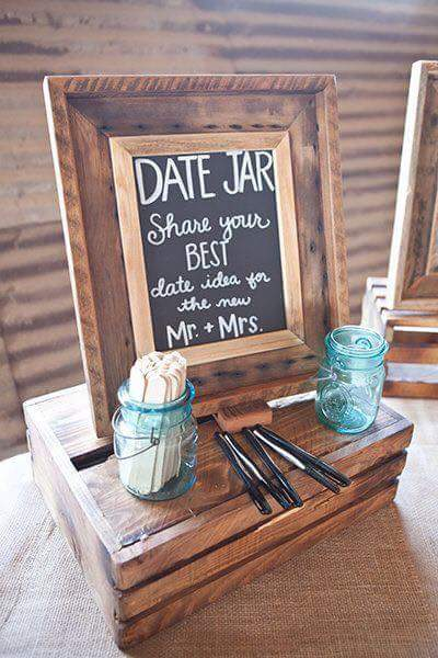 10 fun stay at home date night ideas for couples mamma bear